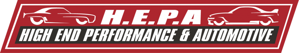 High End Performance & Automotive