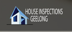 House Inspections Geelong