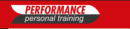 Performance Personal Training