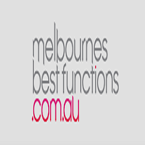 Melbourne's best functions
