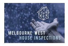 Melbourne West House Inspections