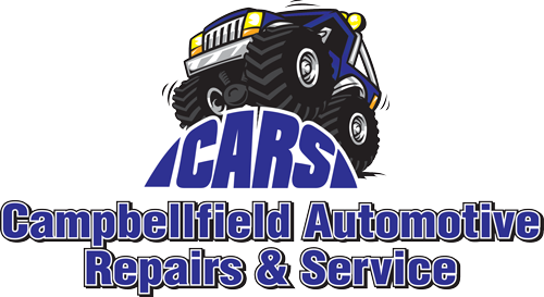 Campbellfield Automotive
