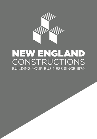 New England Constructions Pty Ltd