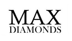 Max Diamonds