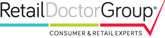 Retail Doctor Group - Consumer & Retail Experts