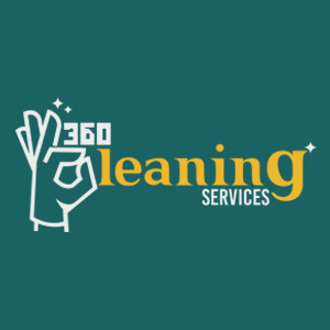 360 Cleaning Services