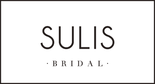 Sulis Lifestyle Salon and Spa