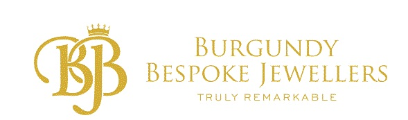 Burgundy Bespoke Jewellers