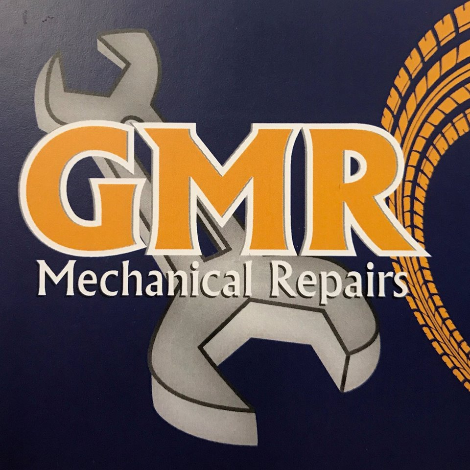 GMR Mechanical Repairs