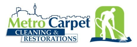 Metro Carpet Cleaning