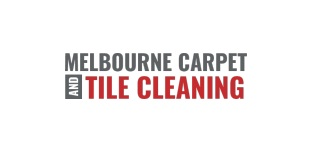 Melbourne Carpet and Tile Cleaning