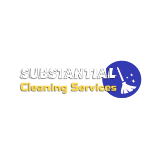 Substantial Cleaning Services