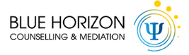 Blue Horizon Counselling and Mediation