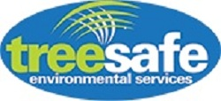 TreeSafe Environmental Services