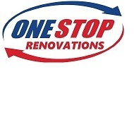 One Stop Renovations