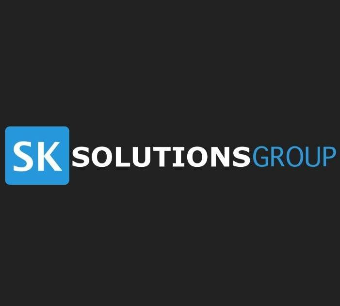 SK Solutions Group