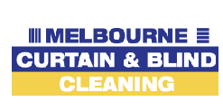 Melbourne Curtain & Blind Cleaning