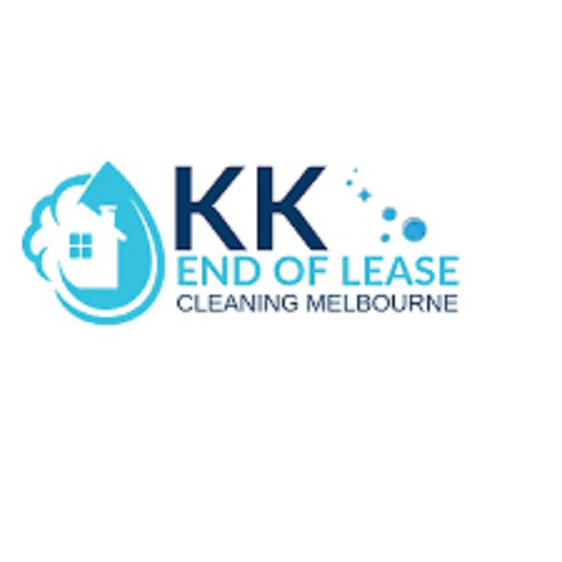 KK End Of Lease Cleaning Melbourne