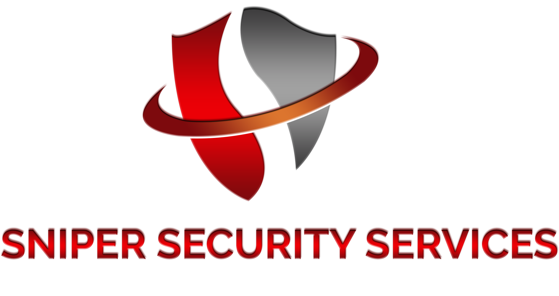 Sniper Security Services