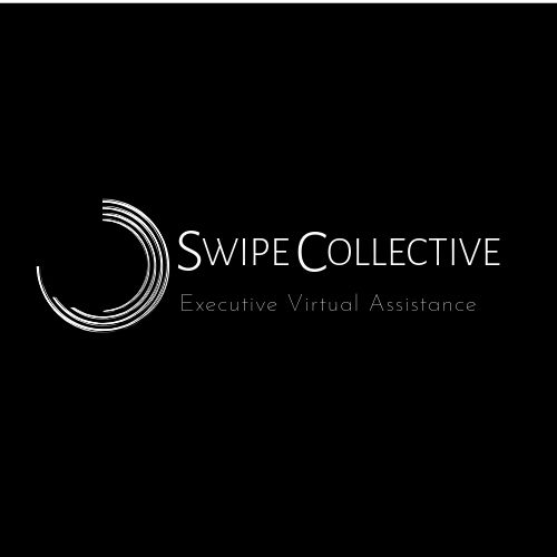 Swipe Collective