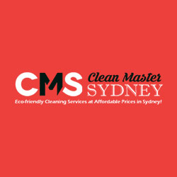 Carpet Cleaning Chatswood