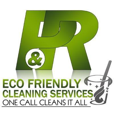 P & R Eco-Friendly