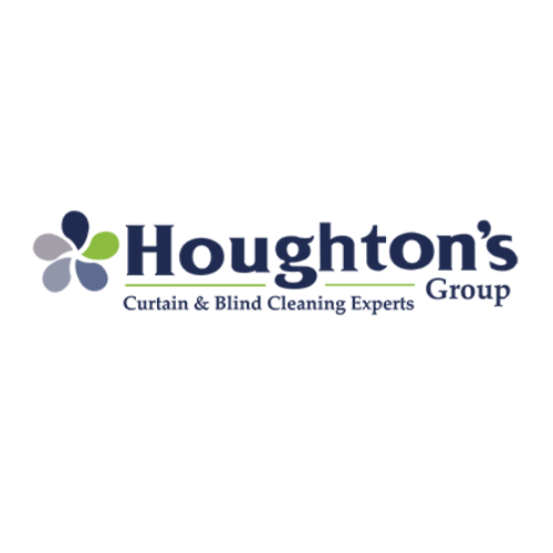 Houghton's Dry Cleaners