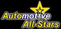 Automotive All-Stars