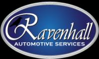 Ravenhall Automotive Services - Car Mechanics, Electrical, Roadworthy Certificate