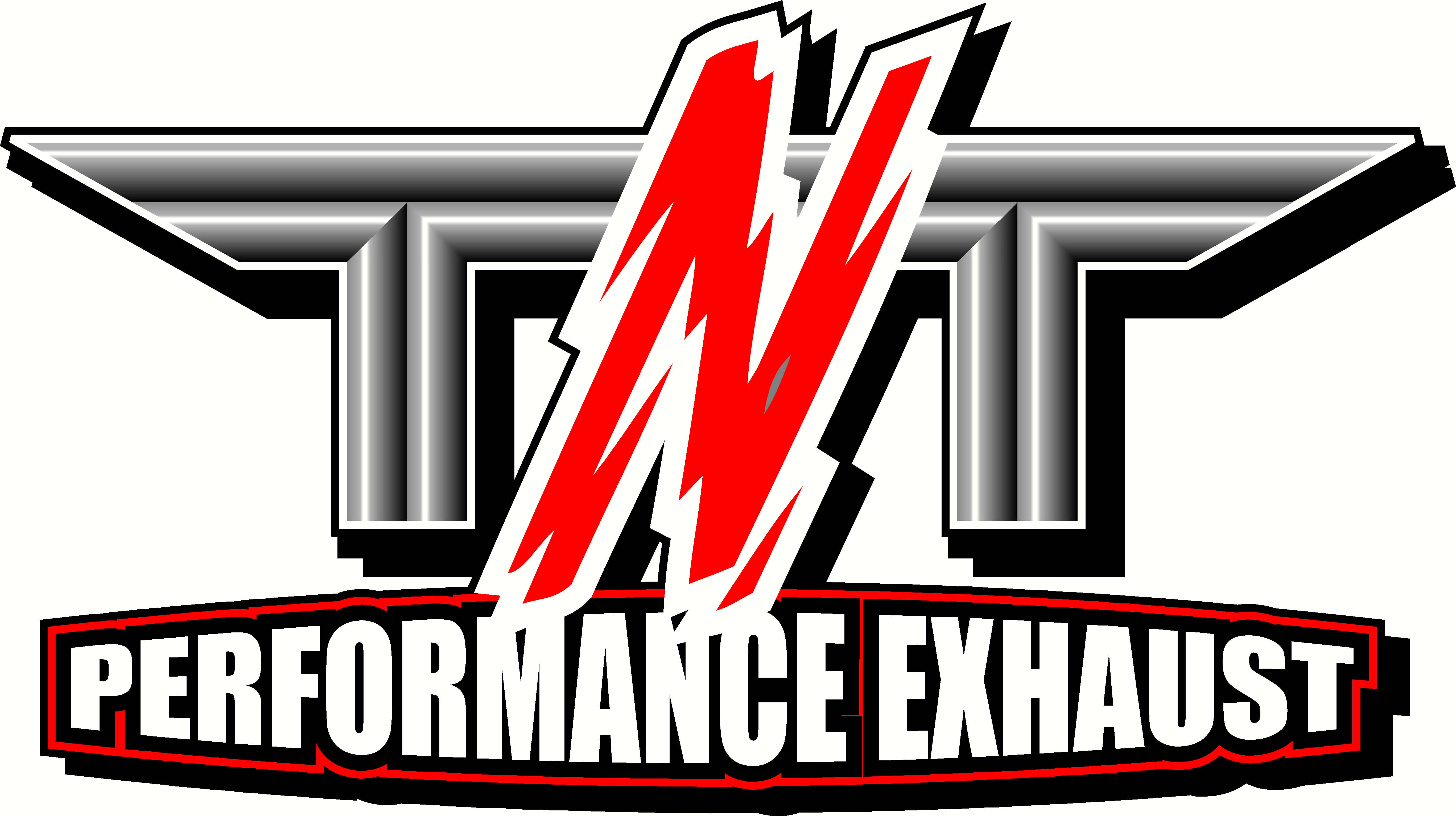 TNT Performance Exhaust