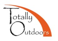 Totally Outdoors Pty Ltd