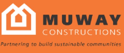 Muway Constructions
