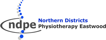 Northern District Physiotherapy Eastwood
