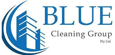 Blue Cleaning Group Pty Ltd