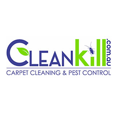 Cleankill Pty Ltd