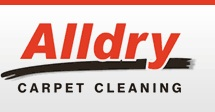 All Dry Carpet Cleaning Terrigal