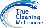 True Cleaning Melbourne