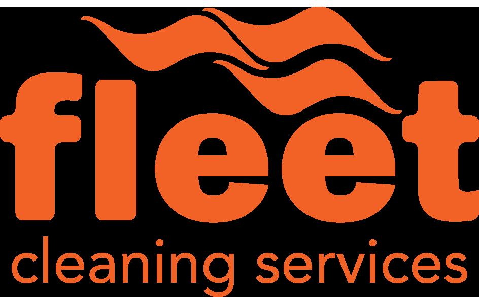 Fleet Cleaning Services