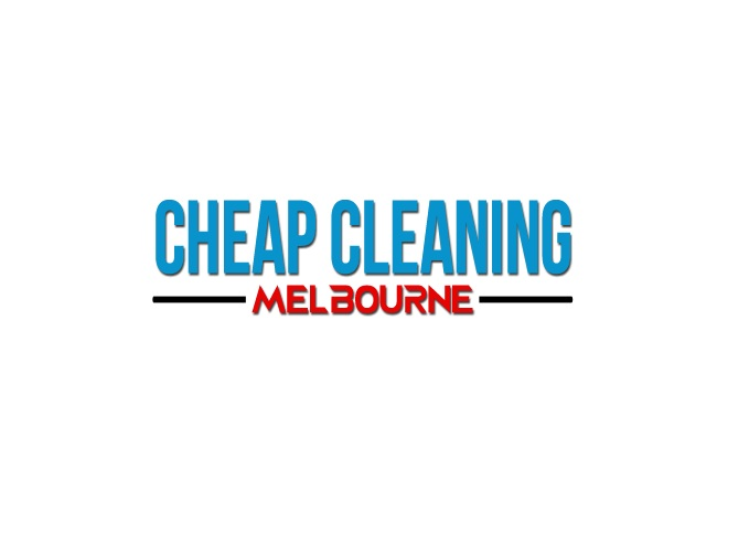 Cheap Cleaning Melbourne