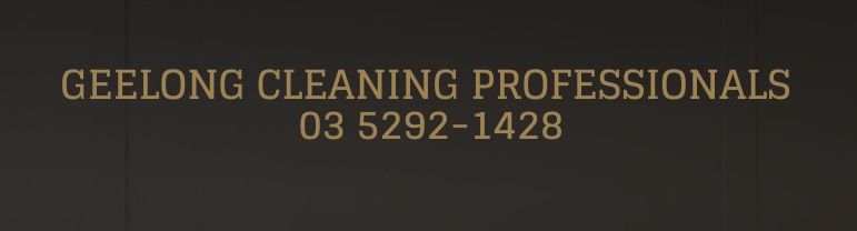 Geelong Cleaning Professionals