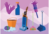 House Cleaning Logan Brisbane