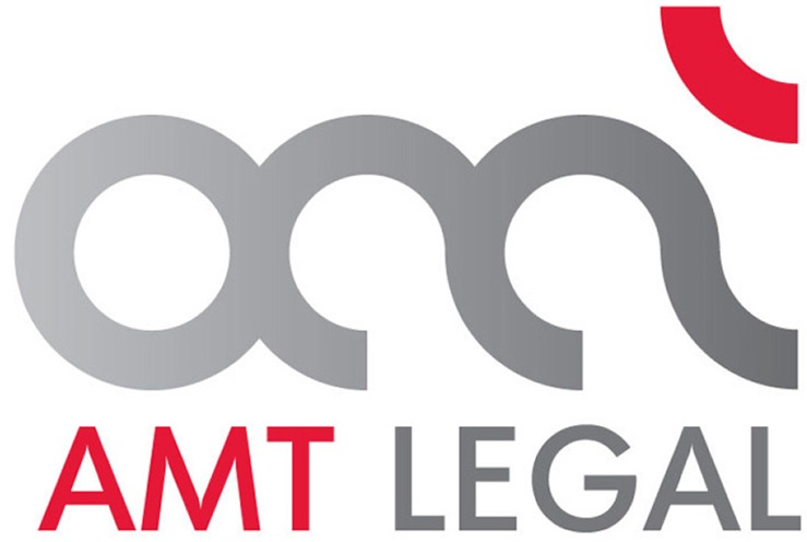 AMT Legal - Lawyers & Consultants