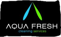Aqua Fresh Cleaning Services