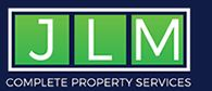 JLM Complete Property Services