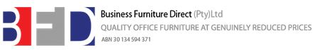 Business Furniture Direct