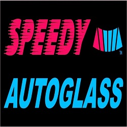 SPEEDY AUTOGLASS