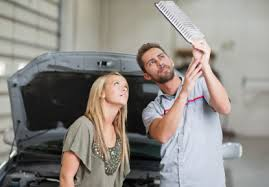 Springwood Mechanics - Car Mechanics, Auto Electricians, Springwood