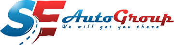 SE Motors - Auto Service, Car Mechanic Huntingdale, Clayton