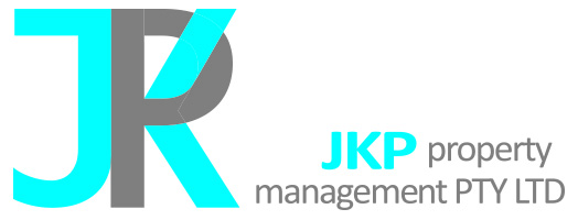 jkp property management p/l