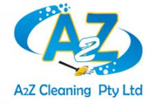 A2Z cleaning Pty Ltd